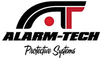 Alarm-Tech Protective Systems